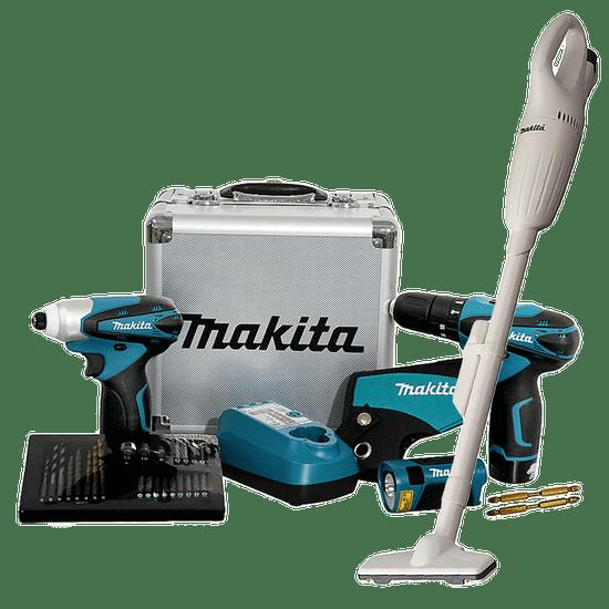 KCmakita123_1