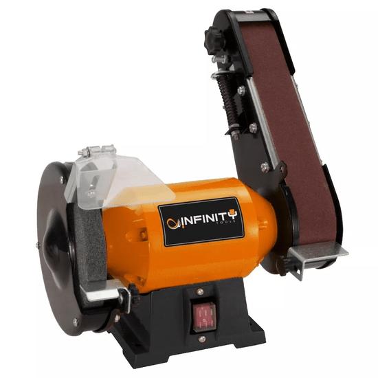 J5867_1