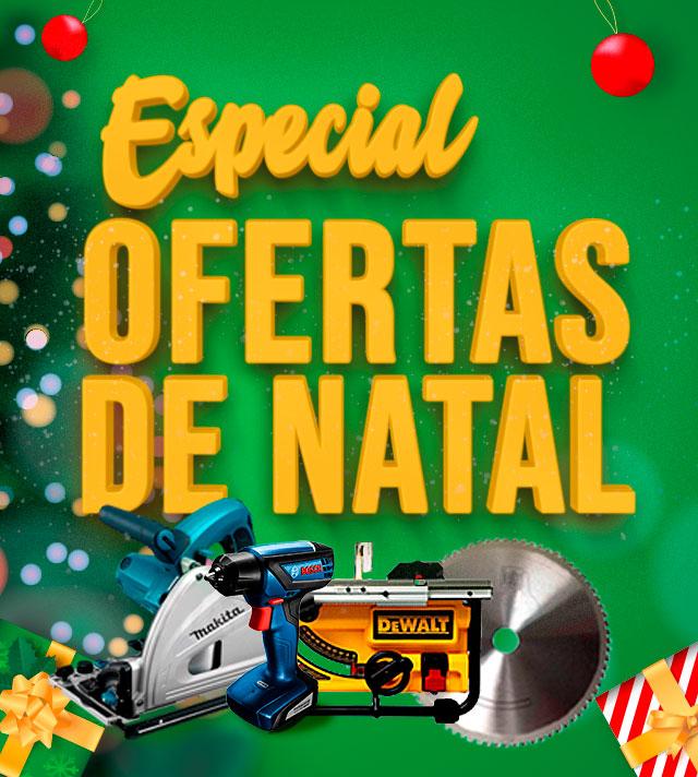 Especial Natal Mobile