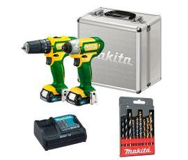 kit0500_1