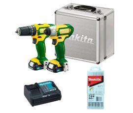 kit0501_1