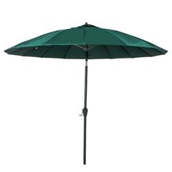 Ombrellone-Chino-25m-Multivareta-Fibra-de-Vidro-c-Manivela-252303-Belfix-Verde