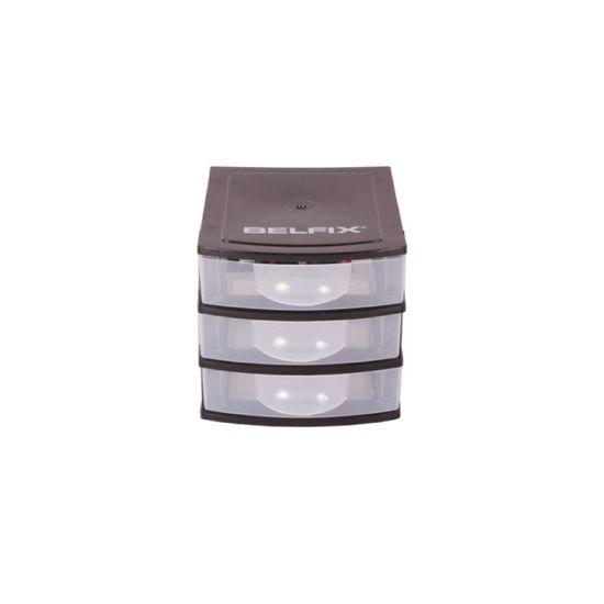 Mini-Organizador-em-Plastico-3-Gavetas---158000---Belfix