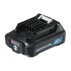 Bateria-Ion-de-Litio-12V-2.0AH-BL1021B---197397-7---Makita