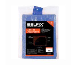 Lona--Encerado-de-Polietileno--6-x-4m-68400--Belfix--Azul