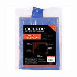 Lona--Encerado-de-Polietileno--4-x-4m-68000--Belfix--Azul