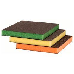 Kit-de-Esponjas-Abrasivas-Lixas-Best-Contour-com-3-Pecas-2608621254---Bosch