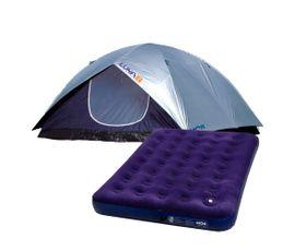 Kit-Barraca-Camping-Luna--7-Pessoas--009040---Colchao-Inflavel-Casal--009072--Mor