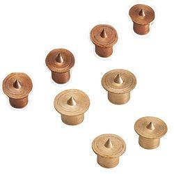 Kit-Marcadores-de-Cavilha-4-Marcadores-de-6mm---4-Marcadores-de-8mm---Wolfcraft