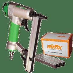Kit-Combo-Grampeador-Pneumatico-80---Grampos-de-10mm---Ultra---Loja-de-Ferramentas-e-Ferragens-JNAKAO--1-