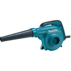 Soprador-e-Aspirador-600W---UB1103---Makita---110-Volts