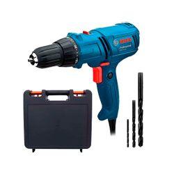 Kit-Parafusadeira-Furadeira-0.601.447.0E0-Bosch-Broca-46-e-8mm-Maleta-220-Volts