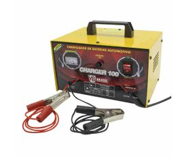 Carregador-de-bateria-charger-100-V8-Brasil_8