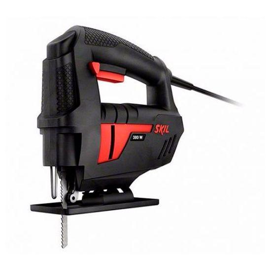 Serra Tico Tico 4380 - 380W - Skil 110 Volts