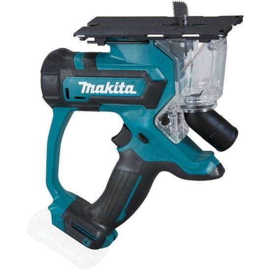 cortadora-de-drywall-a-bateria-makita-sd100dz