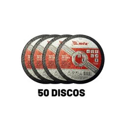 Kit-50-Discos-de-Corte-para-Metal-115x1x22mm-7432655-MTX