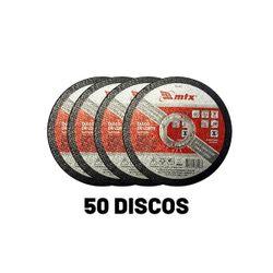 Kit-50-Discos-de-Corte-para-Metal-115x1x22mm-7432655-MTX