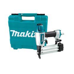 Pinador-Pneumatico-18GA-AF506-Makita