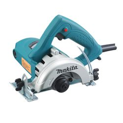Serra-Marmore-125mm--5---1.450-Watts---4100NH2Z---Makita