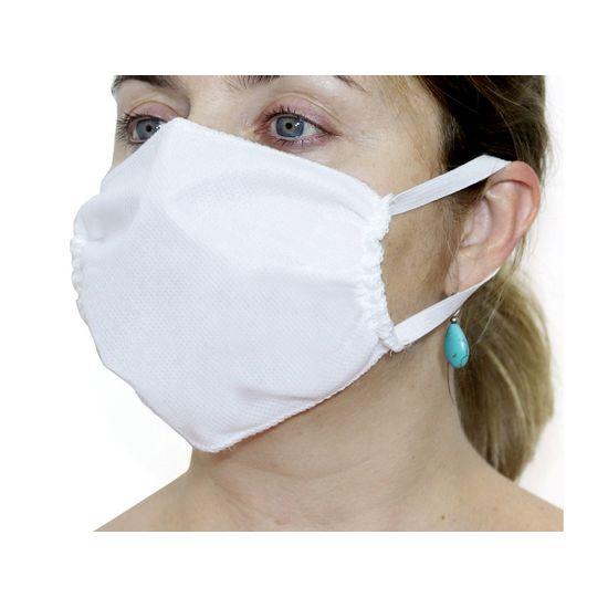 Mascara-Descartavel-de-Rosto-em-tecido-TNT-Duplo-e-Elastico-10-Unidades