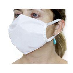 Mascara-Descartavel-de-Rosto-em-tecido-TNT-Duplo-e-Elastico-100-Unidades
