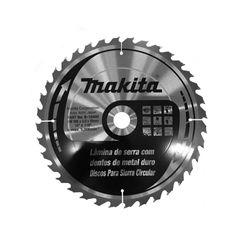 Disco-de-Serra-Circular-de-Bancada-305x30-40-Dentes--Madeira----B-19495---Makita