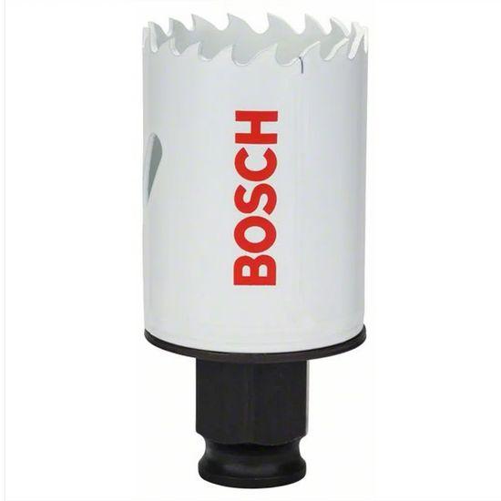 Serra Copo Power Change Progressor 25mm Bosch