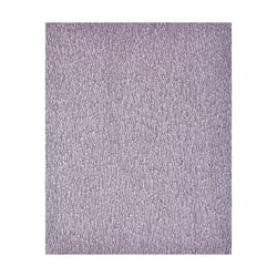Lixa-Manual-para-Tinta-White-Paint-Bosch-80-GR