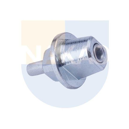 Eixo-Tipo-Blindex-L2000-BTS-75V-B---906.75.03000---Dorma