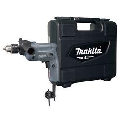Furadeira de Impacto 500 Watts M0801KG Makita 110 Volts