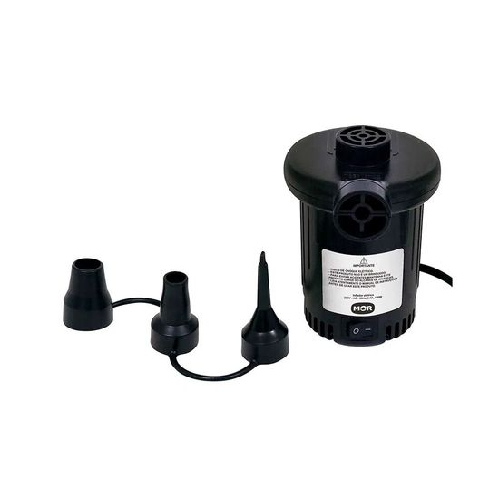 001890-Inflador-Eletrico-220V